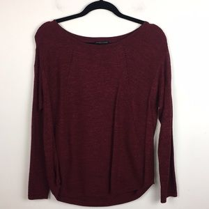 Eileen Fisher Alpaca Sweater